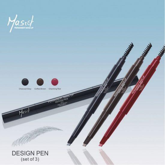 mastor_pencil-800×800-product_list (1)
