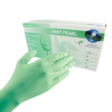 pearl_nitrile_gloves_mint_pearl -380×380-product_thumb