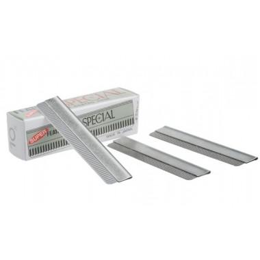 razor-380×380-product_thumb