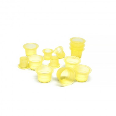 clear_yellow_ink_cup-380×380-product_thumb