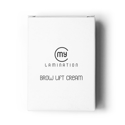 brow lift cream