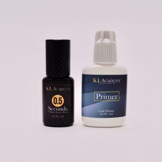 kit cola + primer
